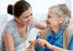 homecare a-1 home care elder care